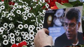 Rosyjska prasa pisze o zabójstwie Borysa Niemcowa