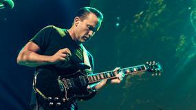 Xiu Xiu Plays the Music of Twin Peaks na T-Mobile Nowe Horyzonty 2016: Kto zabił Angelo Badalamentiego? [RELACJA, ZDJĘCIA]