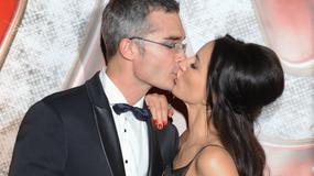 Międzynarodowy Dzień Pocałunku: tak całują gwiazdy