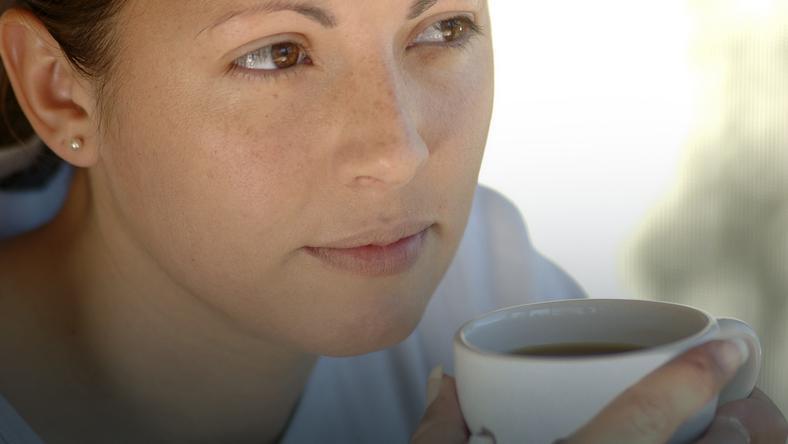 5 ważnych informacji o suchości w ustach