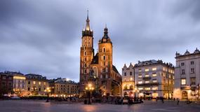 Młodzi Europejczycy przyjadą do Krakowa, by rozmawiać o literaturze