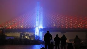 W Nowym Jorku otwarto most na cześć Tadeusza Kościuszko