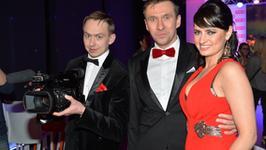 """Rusza nowy sezon """"Dzięki Bogu już weekend""""!"""