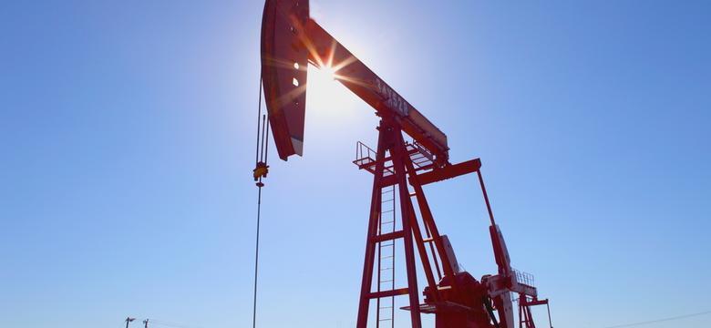 Ceny ropy w USA w dół, a 2014 r. najgorszy dla rynku ropy od 2008 r.