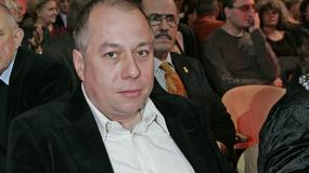 OFF Festival 2014: Kawiarnia Literacka - program wydarzeń