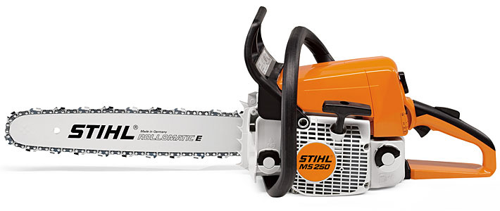 C. Woermann Nigeria Limited remains only accredited importer and supplier of STIHL products and power tools