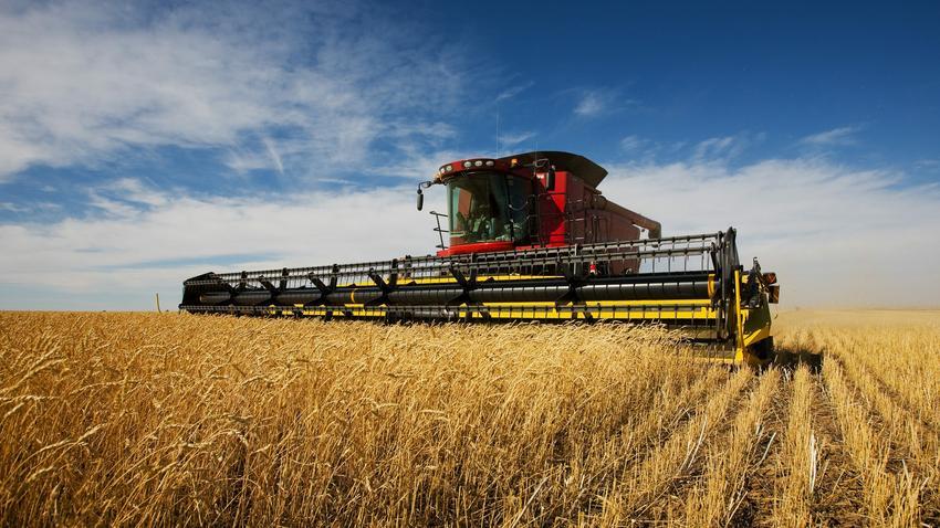 Rolnicy zwolnieni ze składek do KRUS! Jak to?