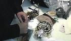 SRBIN ŠEF BANDE U ITALIJI  Bogatašici ukrali nakit vredan SEDAM MILIONA EVRA