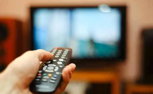 Zmiany w abonamencie rtv. Nowy pomysł w sprawie rejestracji telewizorów