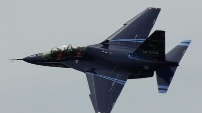 Ciekawostki o najnowszym samolocie szkoleniowym Sił Powietrznych RP