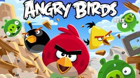 """Angry Birds"" na ekranach latem 2016 roku"