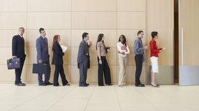 10 firm z największą liczbą pracowników