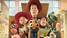"""""""Toy Story 3"""" triumfuje w USA"""
