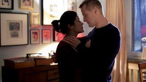 """""""M jak miłość"""": premierowy odcinek nowej serii obejrzało prawie 7 milionów widzów"""