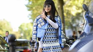 Must have: lekkie kurtki na wrześniowe dni