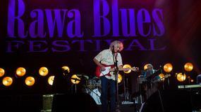 36. Rawa Blues Festival: królowa, mistrz i powrót legendy [RELACJA I ZDJĘCIA]