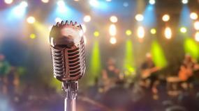 Którym znanym polskim wokalistą jesteś? [QUIZ]