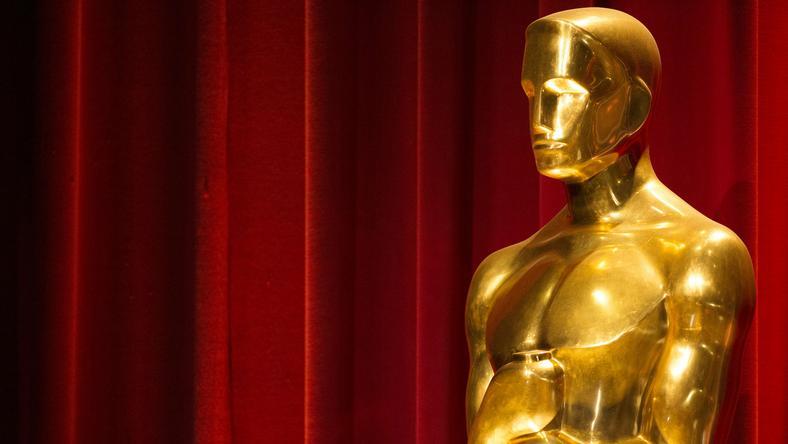 Közeleg a 88. Oscar gála /Fotó: Norhfoto