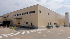 Pierwsza taka fabryka Biedronki w Polsce. Jej dyrektor jest weganinem