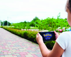 """Devojčica povređena igrajući """"Pokemone"""": Beograđanka (13) podletela pod automobil zbog igrice"""