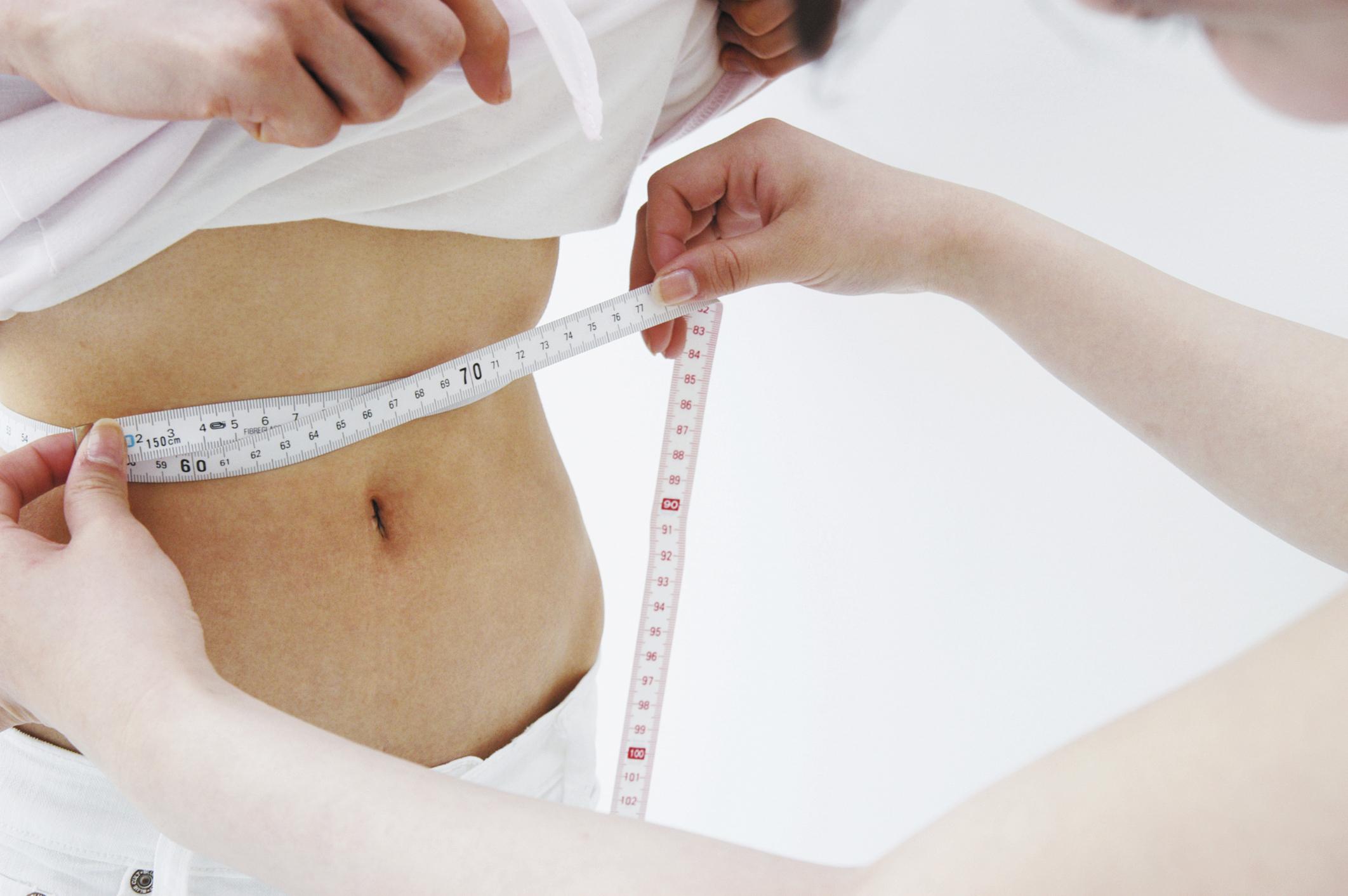 21 napos diéta - Toman Diet