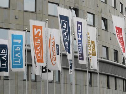 Rada Mediów Narodowych będzie decydować o władzach mediów publicznych, w tym Telewizji Polskiej, Polskiego Radia i TVP