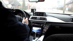 Uwaga! Nieoznakowane policyjne BMW już na polskich drogach