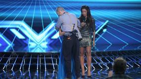 """""""X Factor"""": małżeński dramat w dogrywce"""