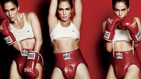 Jennifer Lopez: 45-latka, która z wiekiem staje się coraz bardziej grzeszna