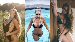 Sydney Maler: najseksowniejsze objawienie 2014 roku