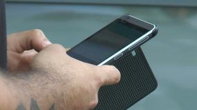 Większość czasu z telefonem spędzamy korzystając z aplikacji. Czy to już uzależnienie?