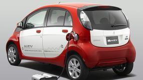 Energia z auta dla gospodarstwa domowego