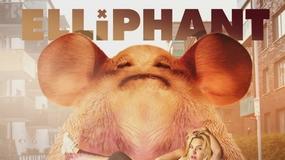 "Elliphant prezentuje ""Step Down"" i zapowiada ""Living Life Golden"""