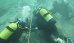 Američki istražitelji pronašli olupinu broda iz 1868. godine