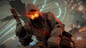 Killzone: Shadow Fall oficjalnie ukończone