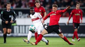 """Polskie starcie na inaugurację, derby w Kolonii, a Bayern może postawić kropkę nad """"i"""""""