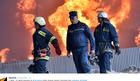 TRAGEDIJA U KIJEVU Najmanje 16 ljudi poginulo u požaru u stambenoj zgradi