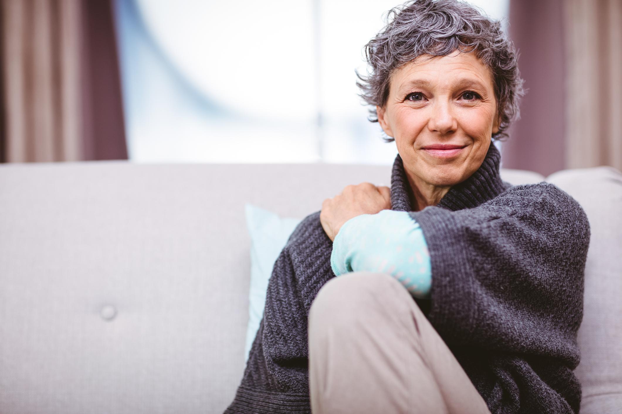 hogyan lehet fogyni az életkor előrehaladtával