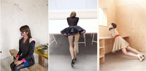 Polska moda w rozkwicie