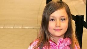Przyrodnia siostra Justina Biebera - Jazmyn