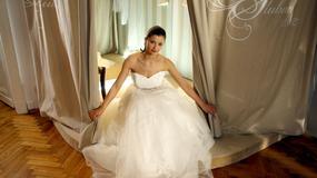 """""""M jak miłość"""": zdrada przed ślubem"""