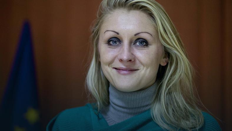 Małgorzata Marenin - 6e97b9a2f52ca6737e8f7e296ab745cd