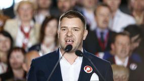 Tomasz Karolak: w sprawie Kingi Dudy było mi bardzo głupio