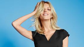 Polka wśród 15 najlepiej zarabiających modelek na świecie!