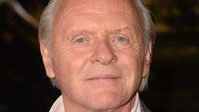 "Felicity Jones, Anthony Hopkins i Ben Kingsley w filmie ""Autobahn"""