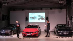 Nowe BMW serii 3 już w sprzedaży (ceny)
