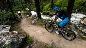 Dwa koła na start - jak przygotować rower do sezonu?
