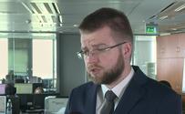 Białas: Polacy korzystają z 500 plus i wyższych płac