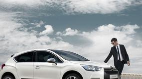 Internauci z całego świata wybrali najpiękniejszy samochód roku