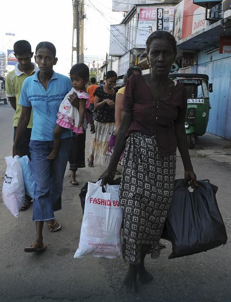 Indonežani masovno napuštaju kuće u strahu od katastrofe
